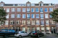 Woning Brederodestraat 101 Amsterdam