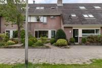 Woning Ter Kuilenkamp 41 Zwolle