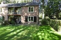 Woning Park Rodichem 76 Huis Ter Heide Ut