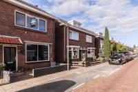 Woning Eikstraat 38 Enschede