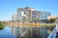 Woning Zilverparkkade 105 Lelystad