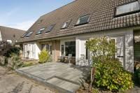 Woning Rietveld-erf 91 Dordrecht