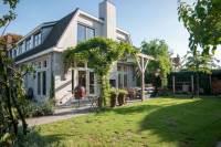 Woning Oostdorperweg 119 Wassenaar