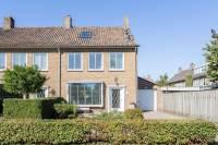 Woning Zuiderparkweg 44 Den Bosch