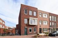 Woning Th. J. Lammerslaan 20 Amsterdam