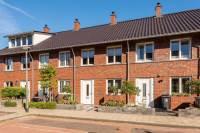 Woning Turresstraat 8 Naaldwijk