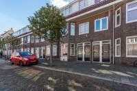 Woning B.F. Suermanstraat 7 Utrecht