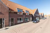 Woning Bloemendaalstraat 34 Enschede