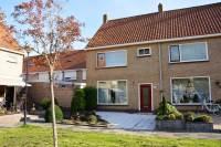 Woning Gravelandstraat 62 Volendam