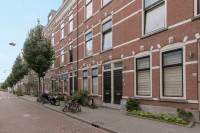 Woning Zijdewindestraat 25 Rotterdam
