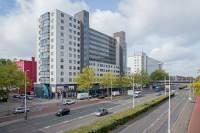 Woning Zuidplein 466 Rotterdam