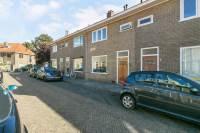 Woning Anemoonstraat 52 Zwolle