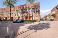 Woning Plantagestraat 33 Rotterdam
