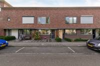 Woning Koperslagerstraat 65 Zwolle