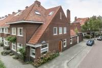 Woning Hendrik Casimirstraat 30 Eindhoven
