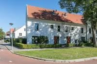 Woning Javastraat 45 Maastricht