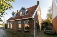 Woning Rijksstraatweg 115 Hurdegaryp