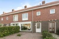 Woning Grensvaart 32 Breda