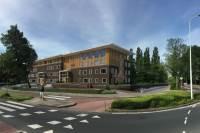 Woning Bouwnummer 1 Heemskerk