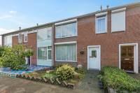 Woning Wilderen 331 Breda