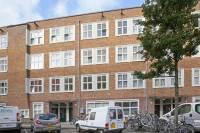 Woning Hudsonstraat 67 Amsterdam