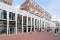 Woning Achterom 63 Dordrecht