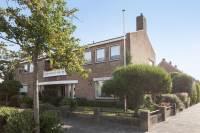 Woning Hendrik van Viandenplein 1 Hasselt