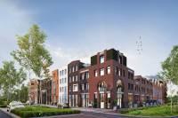 Woning  Utrecht