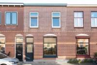 Woning Lindestraat 47 Zwolle
