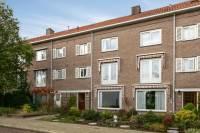 Woning Philips de Tweedestraat 63 Den Bosch