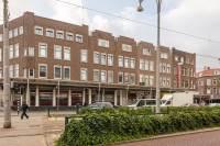 Woning Beijerlandselaan 175 Rotterdam