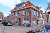 Woning Verdronkenoord 64 Alkmaar