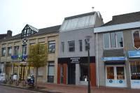 Woning Langstraat 2 Geldrop