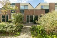 Woning Koggewaard 217 Alkmaar