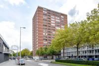 Woning Het Breed 583 Amsterdam