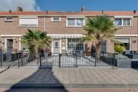 Woning Begoniastraat 6 Volendam