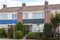 Woning Willem Kalfstraat 59 Enschede