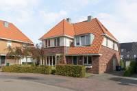Woning Fruitweidestraat 15 Zwolle