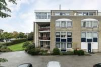 Woning Van Hornmarke 18 Zwolle