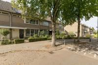Woning Hazelaar 6 Geldrop