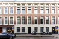 Woning Anna Paulownastraat 67 Den Haag