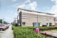 Woning Martinus Nijhoffhove 1 Nieuwegein