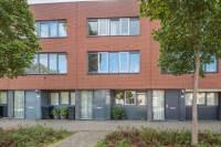 Woning Thorbeckepark 193 Nieuwegein