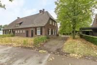 Woning Sint-Oedenrodeseweg 38 Best