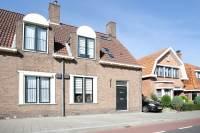 Woning Zoutestraat 31 Hulst