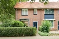 Woning Loniusstraat 24 Hoorn Nh