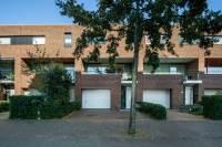 Woning Zandbloem 20 Eindhoven