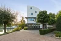 Woning Boekweitveld 25 Den Bosch