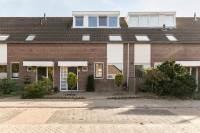 Woning Rijsberg 10 Veldhoven