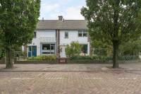 Woning Prins Hendrikstraat 78 Wateringen